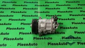 Compresor clima / compresor ac / compresor aer conditionat Lancia